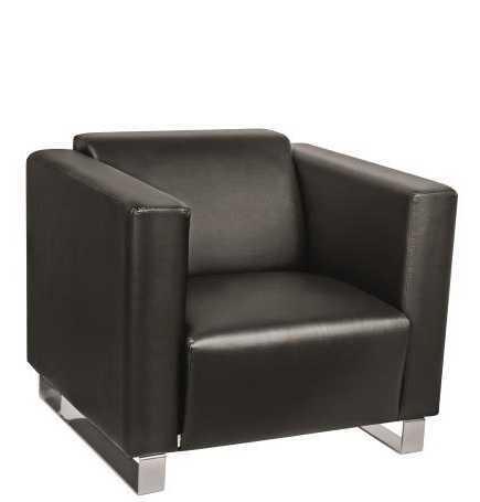 Sofa LEADER GCSSOFLEA1