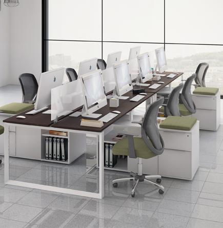 Integra inicio for Muebles de oficina en xalapa veracruz