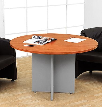 Mesa de Negocios Nittro