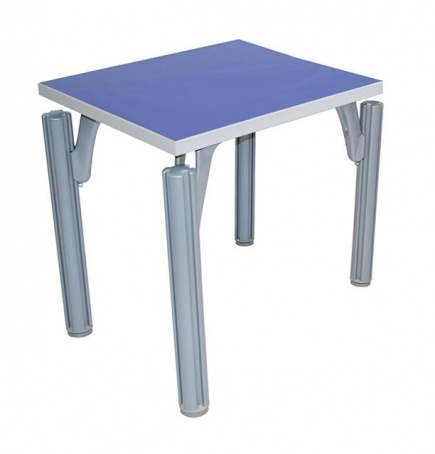 Mesa para Capacitación AL-1050
