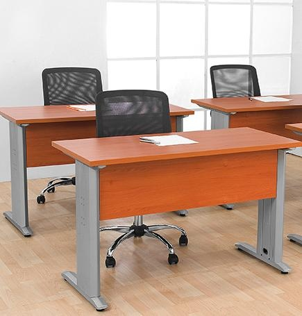Mesa para Capacitación Nittro