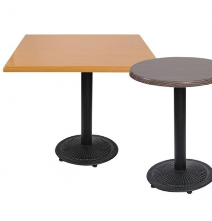 Mesa para Comedor Chianti