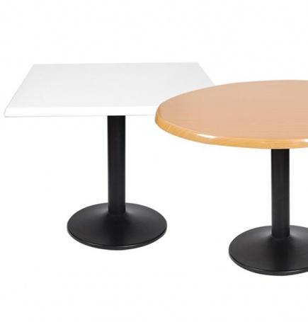 Mesa para Comedor Verona