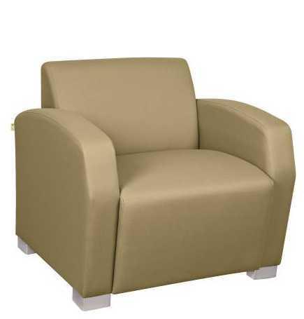 Sofa GALO IMGCSSOFGAL1