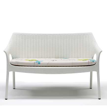 Sofa OLIMPIA 155-08502